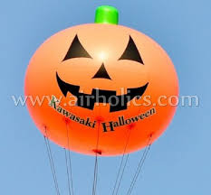 Inflatable Pumpkins Halloween Decorations Halloween Props by Halloween Inflatables Halloween Inflatables Suppliers And