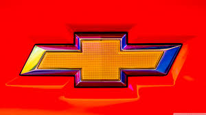 logo chevrolet 3d chevy emblem 4k hd desktop wallpaper for 4k ultra hd tv u2022 wide