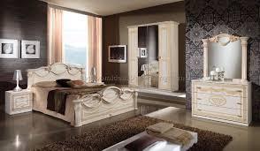 Modern Italian Bedroom Furniture Italian Bedroom Sets 3 Best Bedroom Furniture Sets Ideas