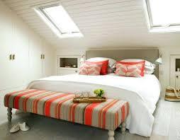 chambre style moderne chambre adulte moderne design tendance dacco chambre adulte