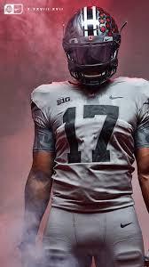 82 best ohio state football images on pinterest ohio state