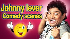 watch boo a madea halloween online free free funniest johnny lever comedy scenes u2013 hindi comedy scene