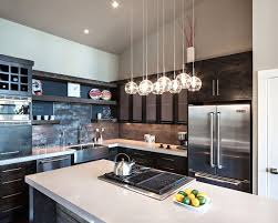 modern kitchen island pendant lights lightings and lamps ideas