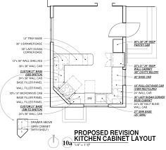 large kitchen floor plans kitchen cabinet floor plans different kitchen floor plans types