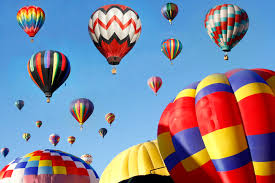 air balloon festivals rtx destination exclusives rtx traveler