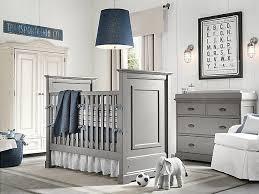 design nursery baby nursery amazing baby boy nursery ideas gray design gray and