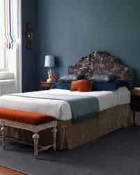 Dark Blue Gray Bedroom Blue Gray Bedroom Aloin Info Aloin Info