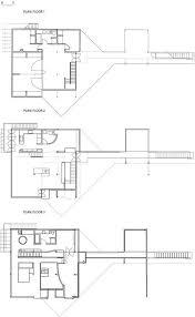 222 best square plans images on pinterest arches floor plans