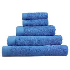 best 25 towels and bath mats ideas on pinterest kid friendly