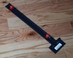 Hardwood Floor Installation Tools Hardwood Floor Installation Tools Powernail Powerjack Hardwood
