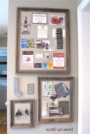 Kitchen Message Board Ideas Living Room Simple Apartment Living Room Decorating Ideas Small