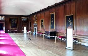 lifestyles of the royal and famous at kensington palace u2013 boarding