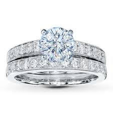 Jared Wedding Rings by Diamond Engagement Rings Jared Jewelers 38 Engagement Rings