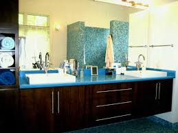 custom bathrooms designs size of bathroom small house design ideas color schemes