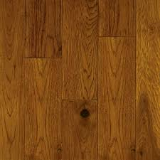 naturally aged flooring reviews great furniture references