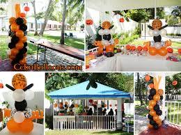 dora halloween party decorations halloween cebu balloons and party supplies