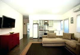 home interior designing software interior design software for home room design interior design