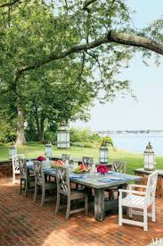 648 best al fresco dining images on pinterest outdoor dining