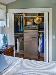 Closets Without Doors by Replace Closet Doors With Drapes Install Molding And Use Curtains