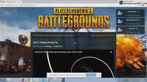 player unknown battlegrounds gift codes free playerunknown s battlegrounds keys generator april 2017