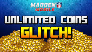 madden nfl mobile hack cash cheats coins android iphone ios