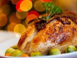 20 restaurants open on thanksgiving in near streeterville