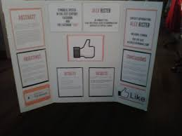 Design Ideas Microsoft Powerpoint Design For Poster Board