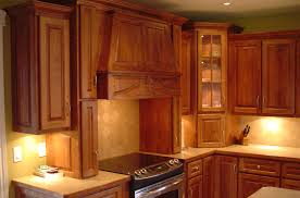 Kitchen Cabinet Building by How To Make Cabinets Peeinn Com