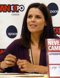 Halloween Kid Movies List by Neve Campbell Wikipedia