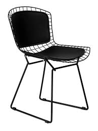 best 25 black seat pads ideas on pinterest contemporary seat
