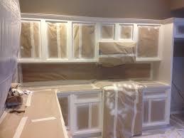 kitchen cabinet refinishing vermont paint craftsmen