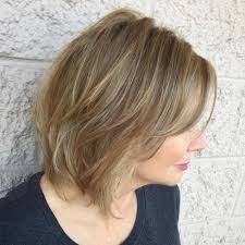 hairstyles for women over 50 with low lights 80 best modern haircuts and hairstyles for women over 50 haircut