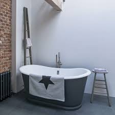 Modern Country Bathroom Country Bathroom Pictures Ideal Home