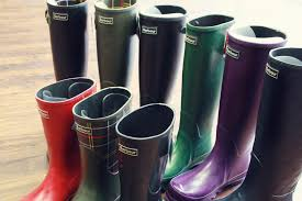 barbour womens boots uk barbour womens boots uk sale off48 discounted