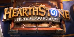 hearthstone for android hearthstone finally arrives on android tablets
