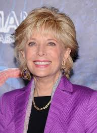 leslie stahl earrings mike wallace investigates leslie stahl s observer