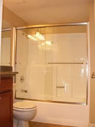 sell home decor online shower door glass best choice tub enclosure doors frameless sell