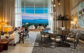 grand luxxe spa tower floor plan grand luxxe 4 br villa nuevo vallarta with golf