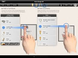 home designs ipad screenshot 4 home design game home design