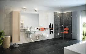 badezimmer ausstellung erstaunlich badezimmer ausstellung licious das neue aus einer