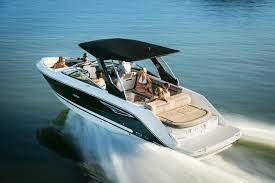 sea ray slx 280 slx 280 sport luxury boating bowrider boats