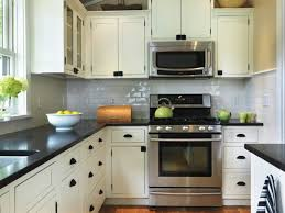 L Kitchen Design Kitchen Ideas Country Kitchen Designs Pictures Of L Shaped