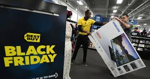 best buy canada black friday best buy black friday 2017 deals how to get the best deals from