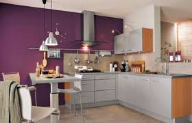 Most Popular Kitchen Design Open Kitchen Design With Square Dining Table And Chairs Using