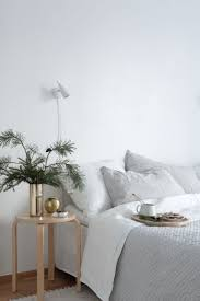 Scandinavian Bed 574 Best Sleep In Images On Pinterest Room Bedroom Ideas And