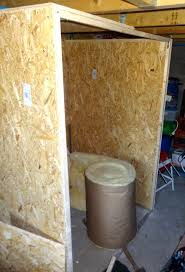 chambre fermentation fabriquer une chambre de fermentation culture pour fabrication