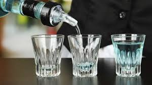 thanksgiving can be a lethal cocktail for underage