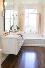 Floating Bathroom Vanity by Floating Bath Vanity Transitional Bathroom The Wills Company
