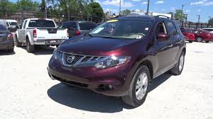 nissan murano exterior colors used one owner 2013 nissan murano sl chicago il western ave nissan