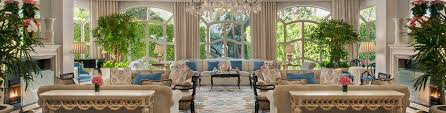 livingroom images the living room the peninsula beverly afternoon tea in